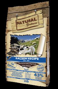 Salmon-Mini-6-kg_derecha