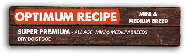 optimum-recipe-mini-medium