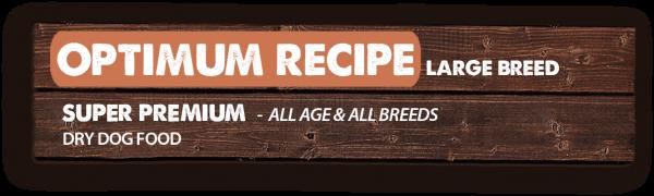 optimum-recipe