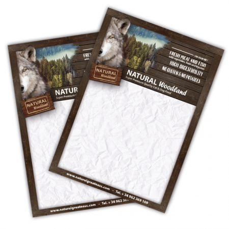 templates_price_list_naturalwoodland